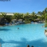Coral Coast - Outrigger Resort